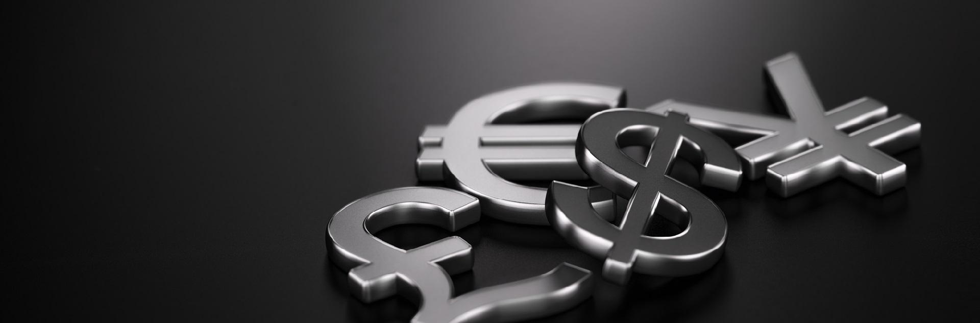 Bezpieczna i szybka wymiana walut!